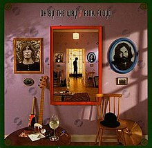 Pink Floyd - Oh, by the Way front.jpg