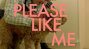Please Like Me - Image: Please Like Me