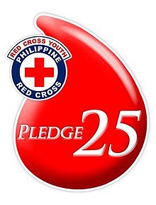 Red Cross Youth (Philippines) - Wikipedia