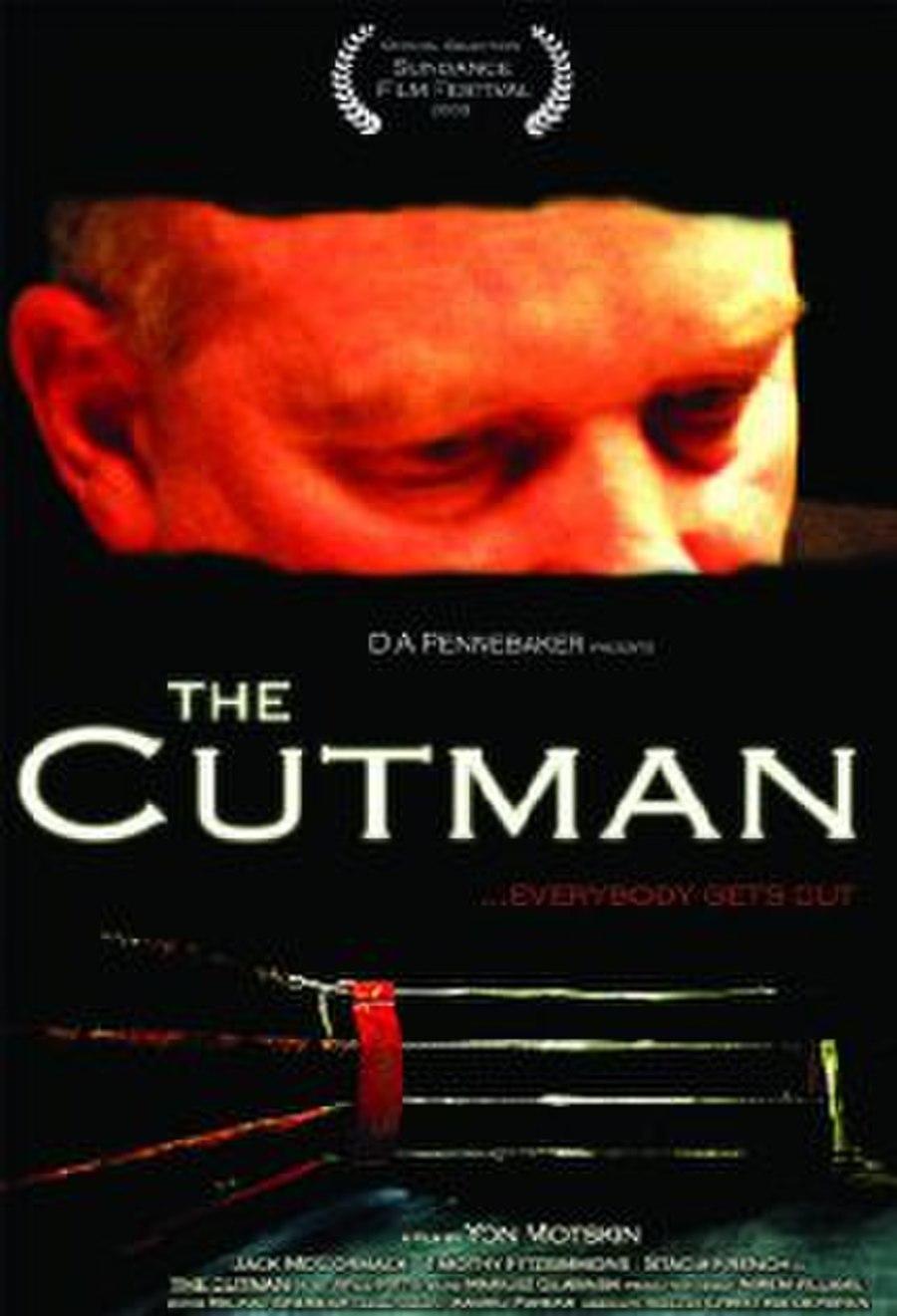 The Cutman