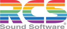 RCS corporate logo.png