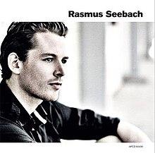 rasmus seebach første album