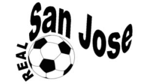 Real San Jose - Image: Real san jose 2