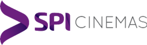 SPI Cinemas - Image: SPI Cinemas logo