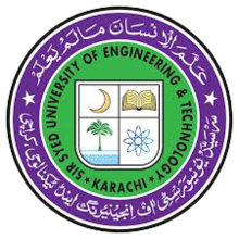SSUET Logo.png