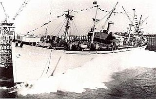 SS <i>James Eagan Layne</i> Liberty ship sunk off Cornwall, now a dive site