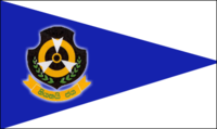 STF SL flag.png