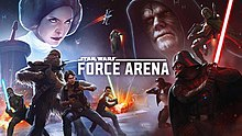 SW Force Arena.jpg