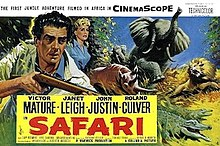 Image Result For African Movies