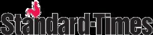 San Angelo Standard-Times - The San Angelo Standard-Times logo