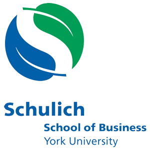 Schulich School of Business - Image: Schulich School logo