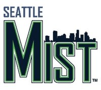 Seattle Mist logo