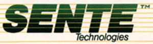 Sente Technologies - Image: Sente Technologies Logo