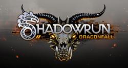 скачать игру shadowrun dragonfall