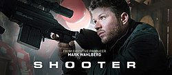Shooter TV Series Key Cast Art.jpg