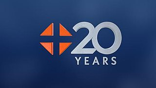 <i>Shortland Street</i> 20th anniversary 4992nd episode of the twenty-first season of Shortland Street