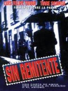 <i>Sin remitente</i>