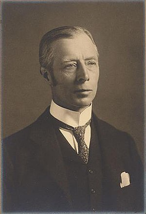 Patrick Hastings - Sir Horace Avory, who eventually offered Hastings a tenancy
