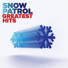 Greatest Hits Snow Patrol Album Wikipedia