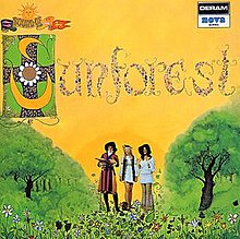 https://upload.wikimedia.org/wikipedia/en/thumb/8/8d/Sound_of_Sunforest_album_cover.jpg/220px-Sound_of_Sunforest_album_cover.jpg