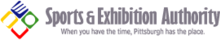 Sports and Exhibition Authority logo.png