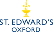 St Edward's School, Oxford logo.png