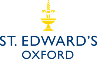 St Edwards School, Oxford Public school in Oxford, Oxfordshire, England