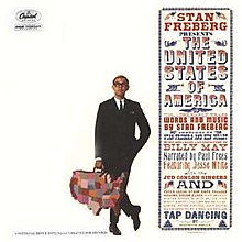 Stan Freberg Presents the United States of America Volume One The Early Years.jpeg