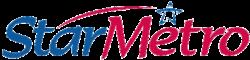 StarMetro Logo.png