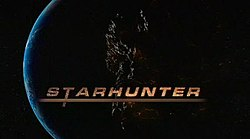 Starhunter - intro.jpg