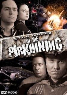 <i>Star Wreck: In the Pirkinning</i> 2005 film by Timo Vuorensola