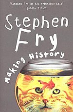 Stephen Fry- Making History.jpg
