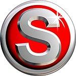 StreamMyGameLogo.jpg