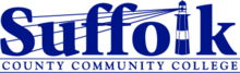 Suffolk-ccc-ny-logo.png