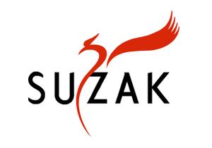 Suzak Inc. - Image: Suzak
