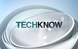 TechKnow title card.jpg