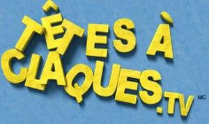 Têtes à claques - Image: Tetes a claques