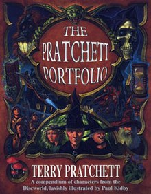 The-pratchett-portfolio-1.jpg