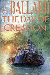 TheDayOfCreation(1stEd).jpg
