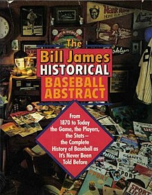 The Bill James Historical Baseball Abstract.jpg