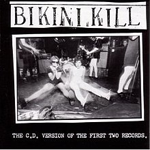 The CD Version of the First Two Records.jpg