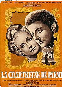 The Charterhouse of Parma (film).jpg