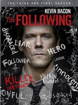 The Following S3 DVD.jpg