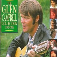 The Glen Campbell Collection (1962-1989).jpg