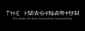 The Imaginarium Studios logo.jpg