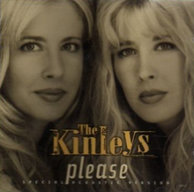 The Kinleys - Please single.png