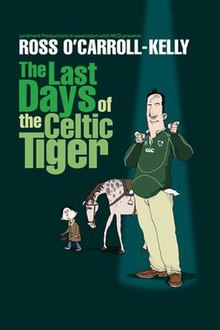 The Last Days of the Celtic Tiger poster.jpg