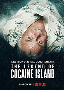The Legend of Cocaine Island.jpg