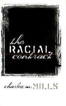 The Racial Contract.jpg