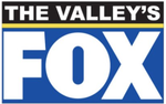 The Valleys FOX.png